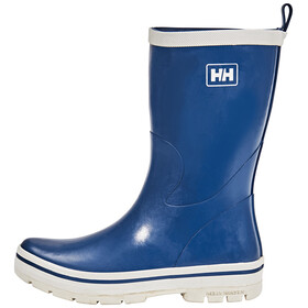 Helly Hansen Midsund 2 Rubber Boots Women tech navy / off white